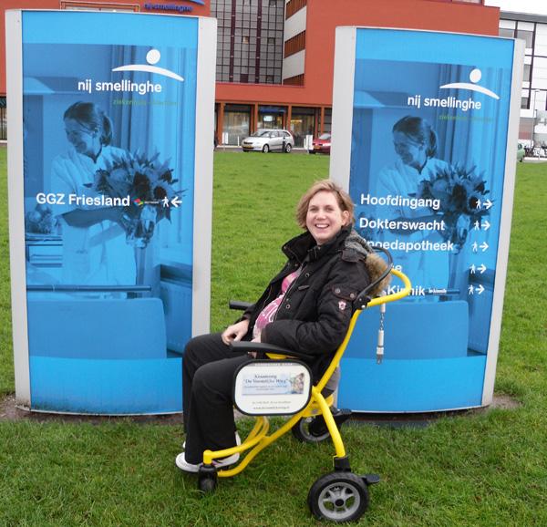 gesponsorde-rolstoel